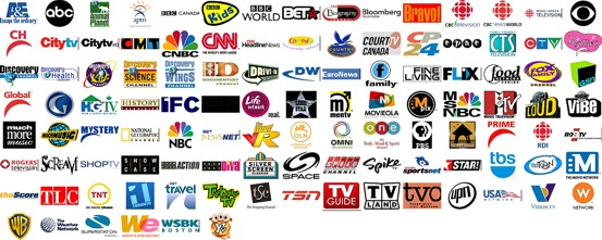 Image Result For Iptv Yearly Subscription
